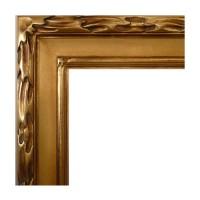 Impressionist Taos School Categories Goldleaf